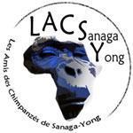 LACSY Logo